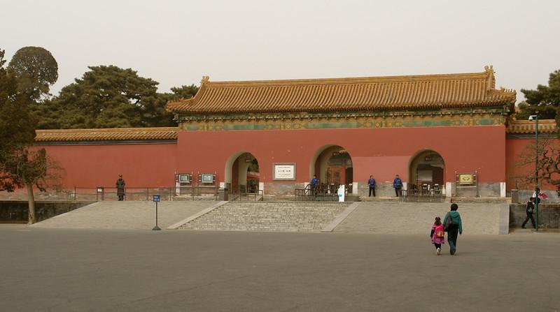 Emperors' Tombs 005.jpg