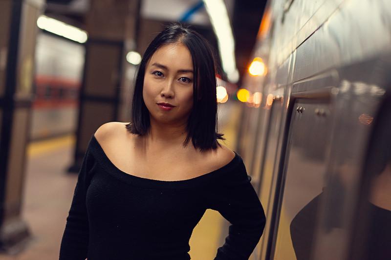 Jen Chen Grand Central tour-2.jpg