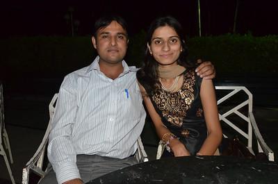 Happy Birthday - Pooja Salgotra