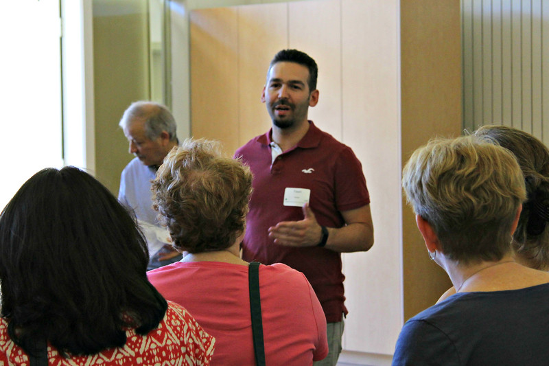 aai-abrahamic-alliance-international-abrahamic-reunion-community-service-palo-alto-2018-06-24-14-13-01-baycc-yusuf-mergen.jpg