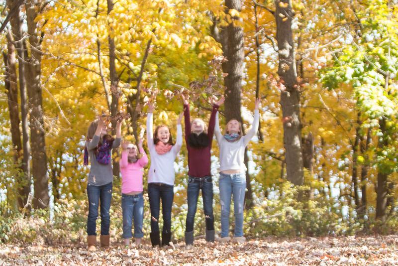 Amanda photo shoot Oct 14 (64 of 124).jpg