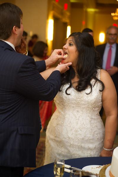 bap_hertzberg-wedding_20141011215526_D3S1664.jpg