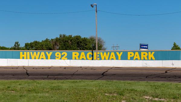 2018-06-02 Hiway 92 Raceway Park