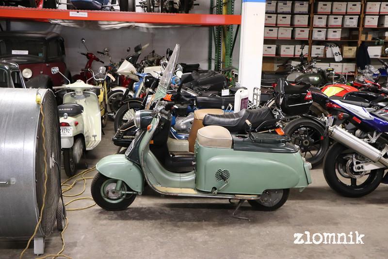 lane-motor-museum-151.JPG