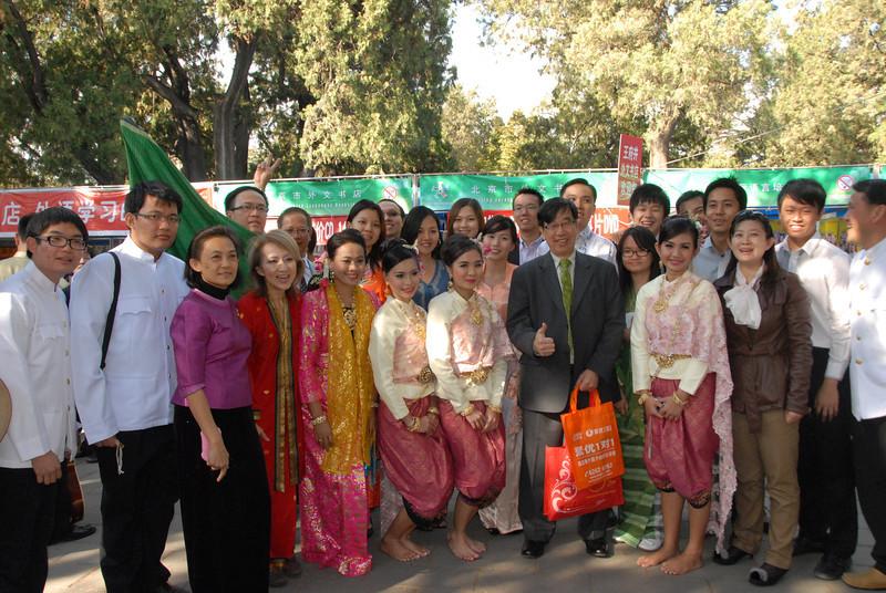 [20111015] Beijing Foreign Language Festival (92).JPG