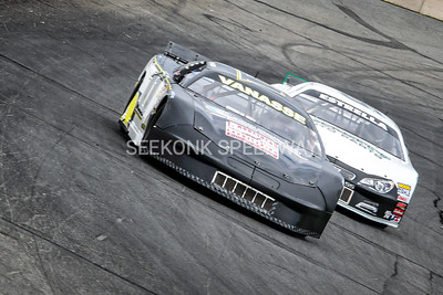 2019 Racing