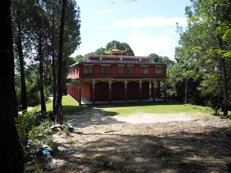 india2011 235.jpg