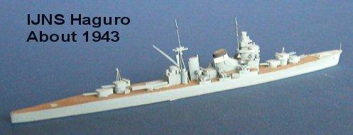 IJNS Haguro-2.jpg