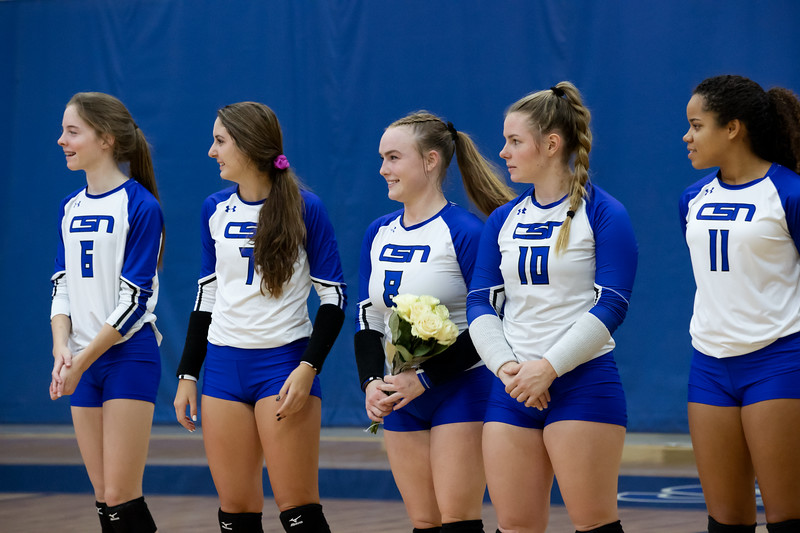 10.5.20 CSN Varisity VB vs PRHS - Senior Night-9.jpg