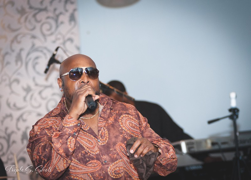 Larry Holsey Retirement and Birthday Party-201.jpg