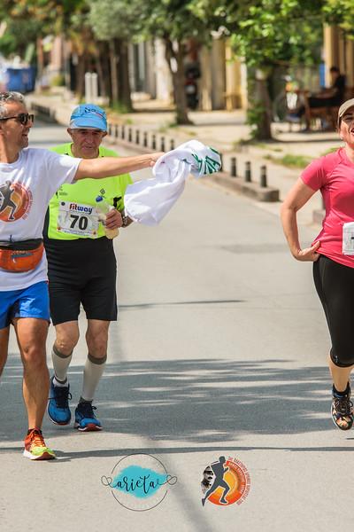 3rd Plastirios Dromos - Dromeis 10 km-320.jpg
