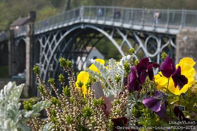 Ironbridge_Apr2014
