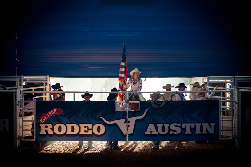 Austin_Rodeo-2547.jpg