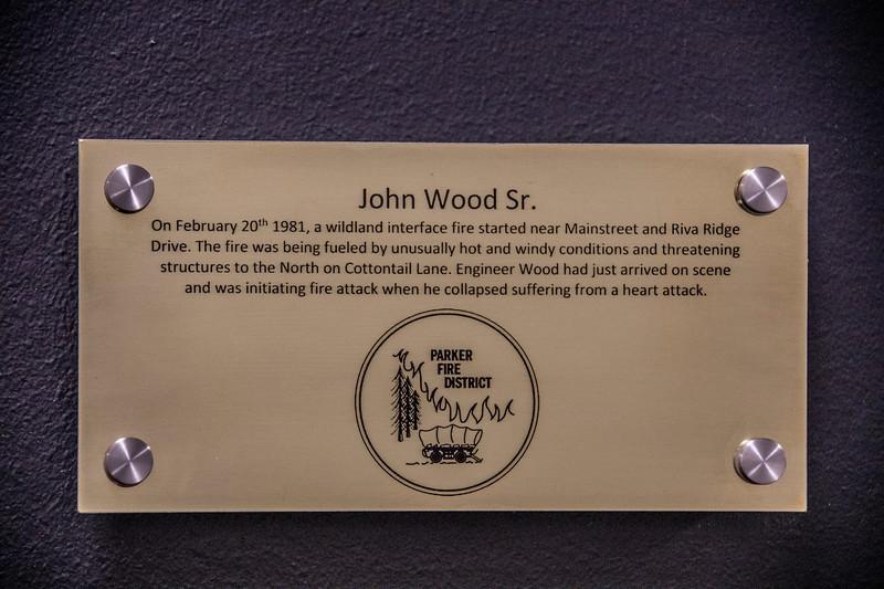 Wood052.jpg