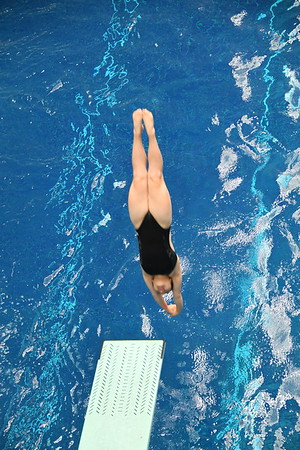 2021 USA Diving Junior Nationals-Indy-7/26+