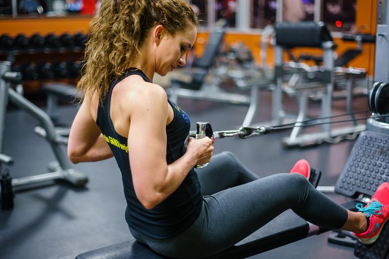 Save Fitness April-20150402-352.jpg