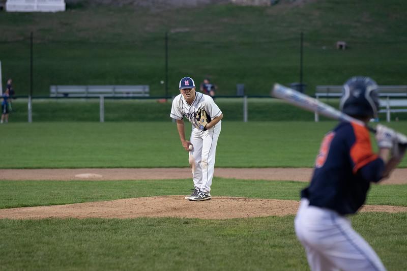 needham_baseball-190508-296.jpg