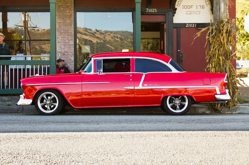 california car show-0875.jpg