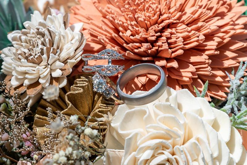 Marfin Wedding-66.jpg