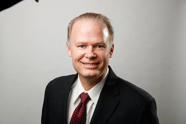 ECI Tech - Craig Metzner