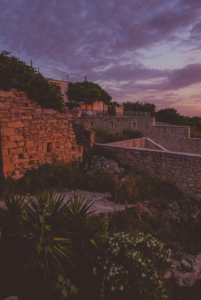 Crete 06.17-105.jpg