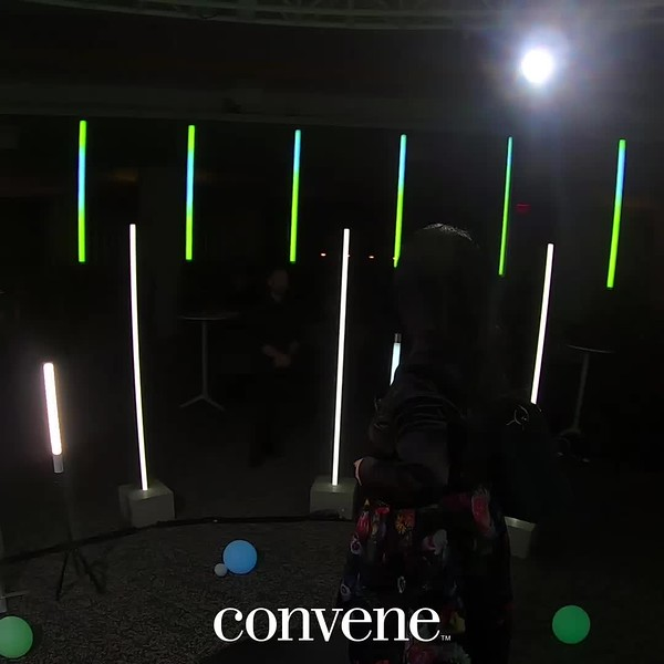Convene_022.mp4