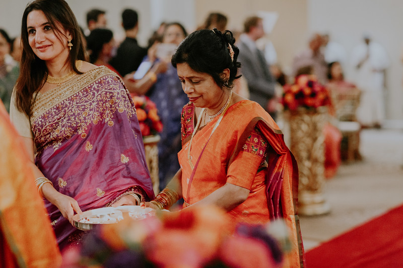 Swapna and Atul-454.jpg