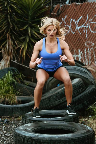 fitnessLA.100.jpg