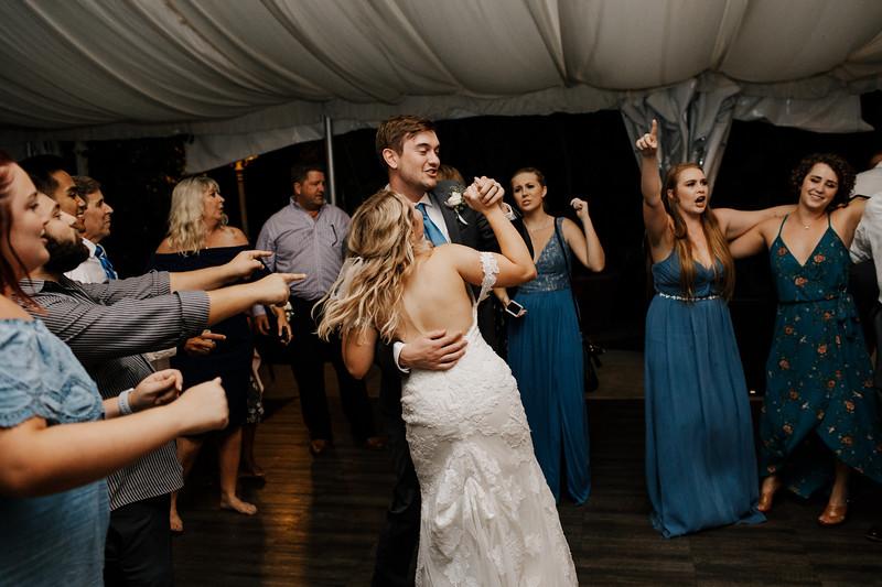 Epp Wedding  (662 of 674) + 0K9A1391.jpg