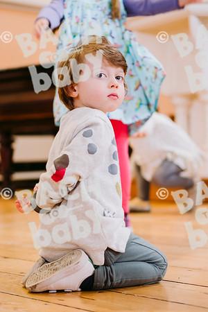 © Bach to Baby 2018_Alejandro Tamagno_Highgate_2018-04-16 041.jpg