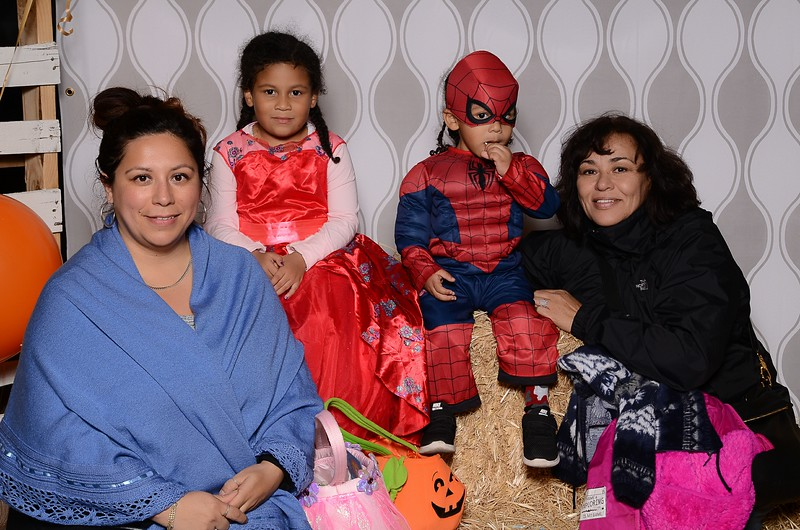 20161028_Tacoma_Photobooth_Moposobooth_LifeCenter_TrunkorTreat1-63.jpg