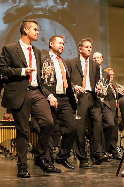 20191109 US Open Brasss Band Championshios-6846.jpg