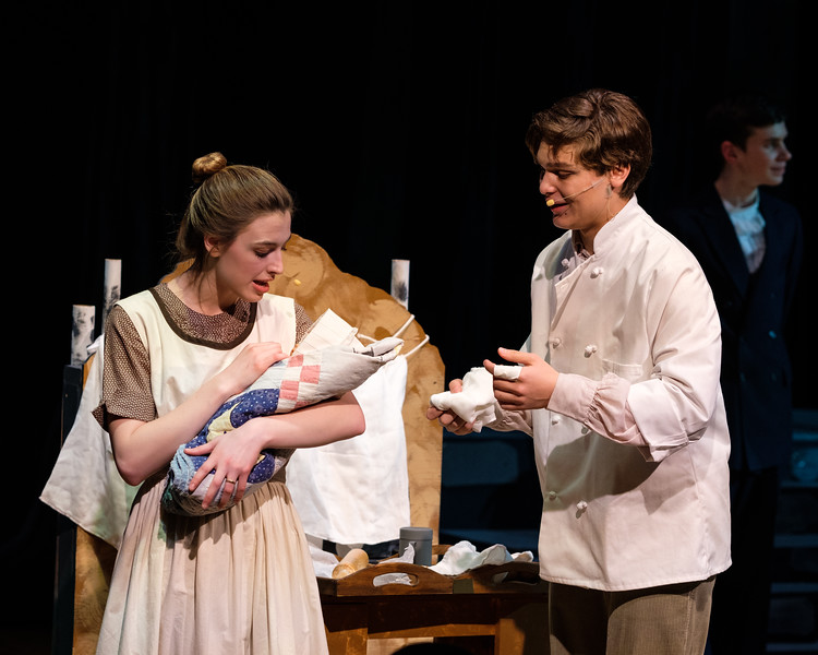 2018-03 Into the Woods Performance 0635.jpg