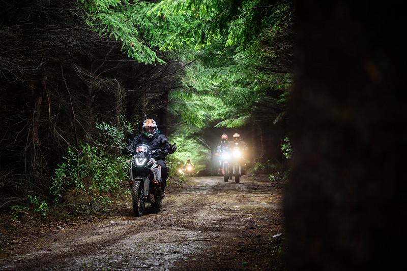2019 KTM New Zealand Adventure Rallye (236).jpg