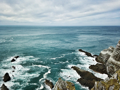 2014-04-01 Ireland - Ring of Kerry
