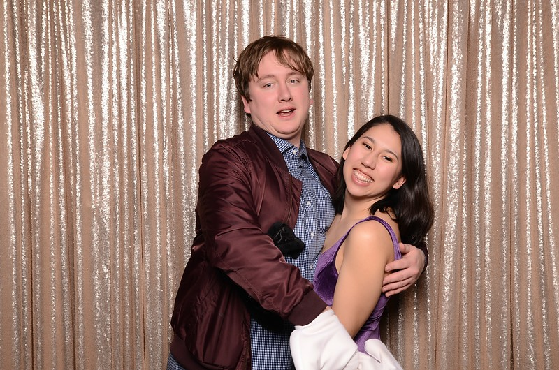 20180324_MoPoSo_Seattle_Photobooth_Number6Cider_Thoms50th-120.jpg