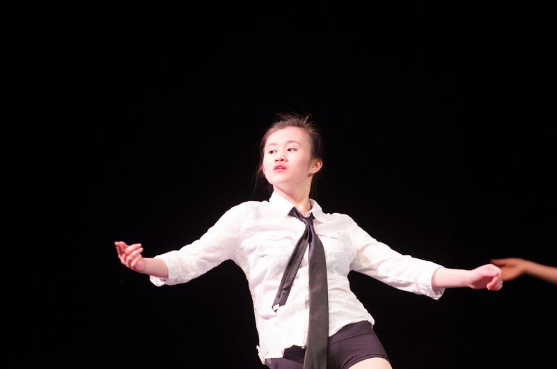 2012-03-21_echs-spring-dance-show_0057-2.jpg