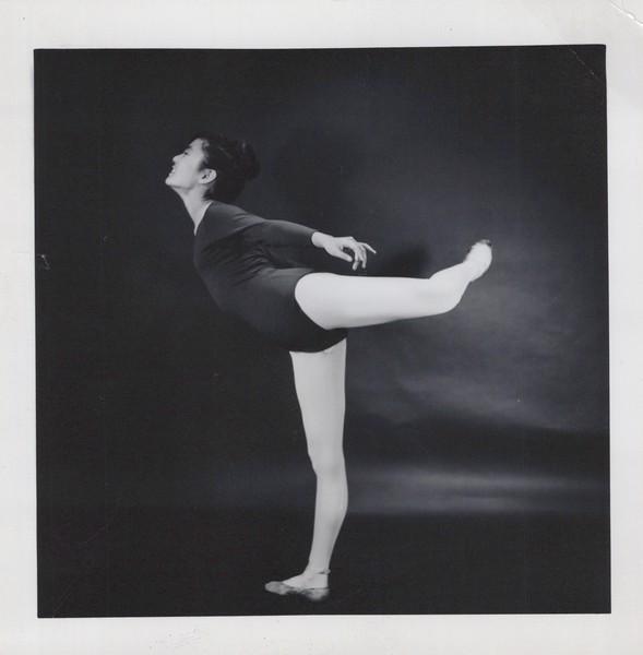 Dance_0832.jpg