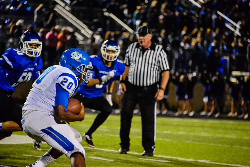 Football Varsity vs. Weatherford 10-25-13 (543 of 782).jpg