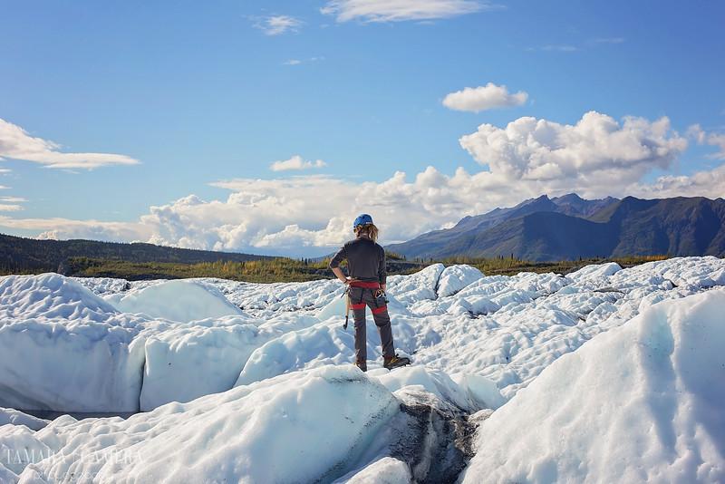 Glacier16-9-2.jpg