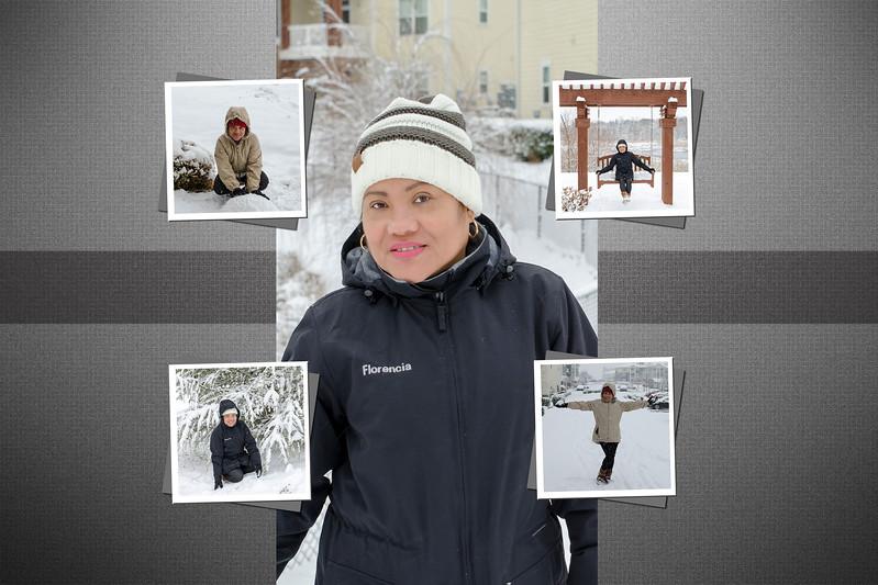 Flor-Snow_Comp_Smug.jpg