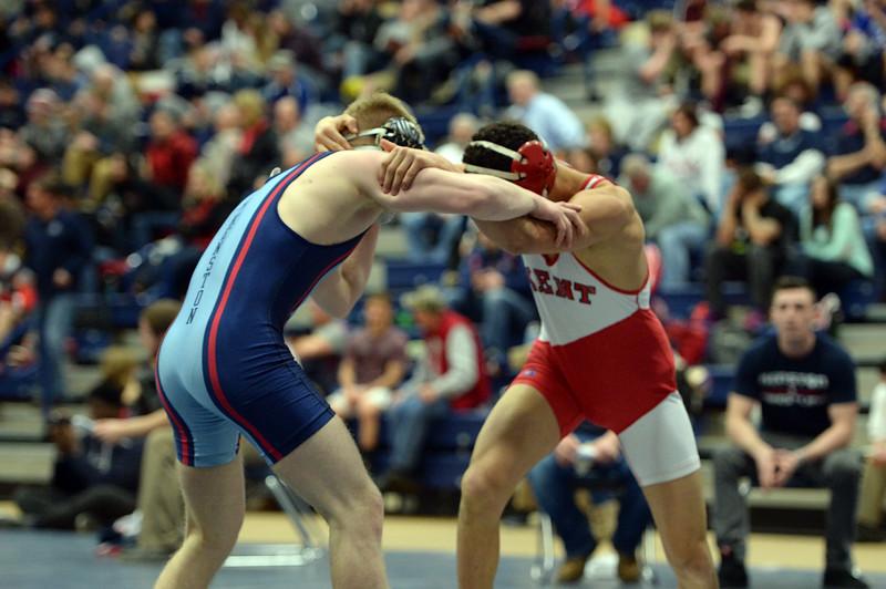 wrestling_4854.jpg
