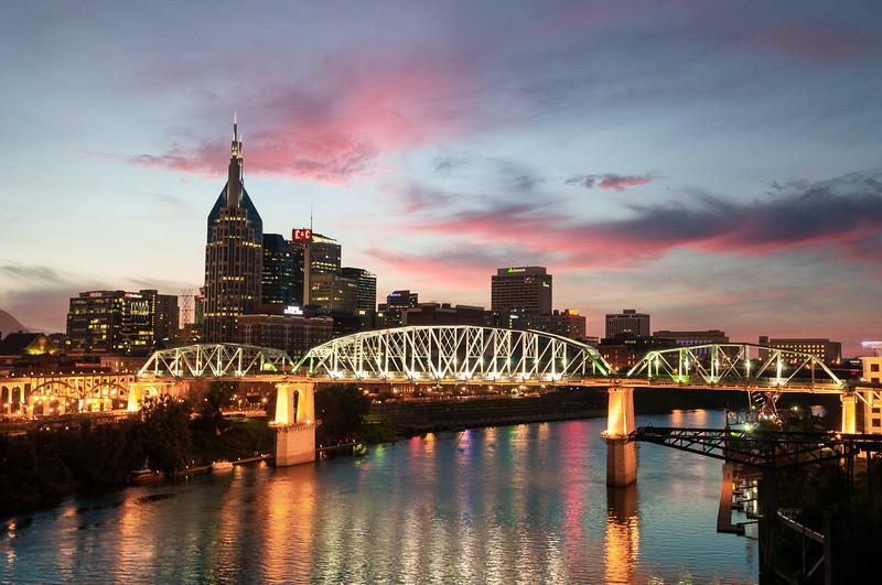 Nashville Headshot Corporate Landscape Real Estate Photographer Photography05.jpg