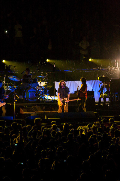 Pearl Jam Spectrum 10-30-09 031