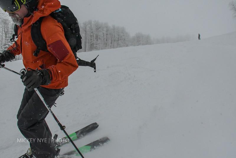 012320 Ski Camp Day2-1431.JPG