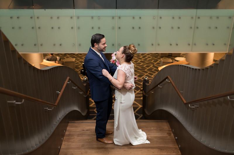 Houston Wedding Photography ~ Lauren and Andre-1214.jpg
