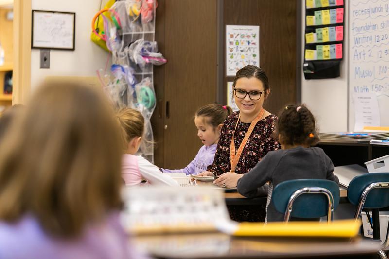 Teachers 11.21.19-2910.jpg