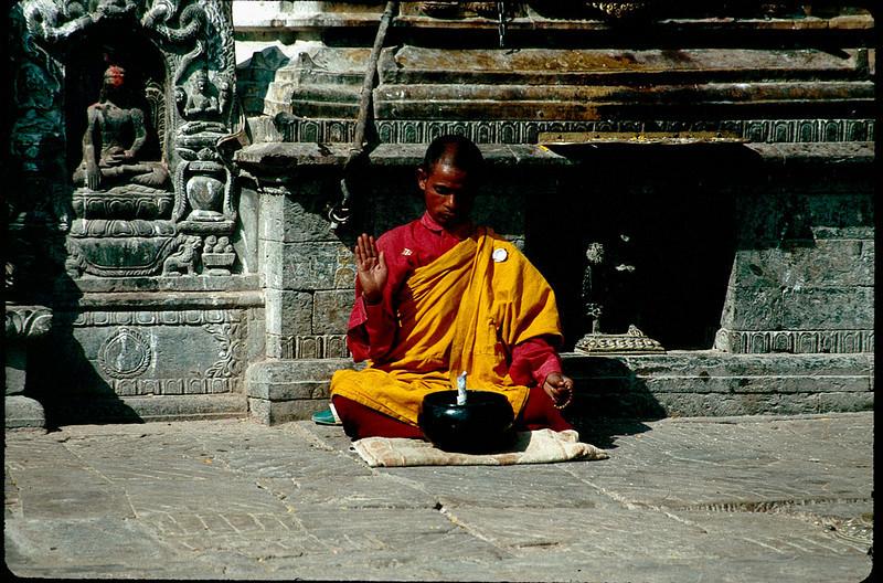 Nepal1_015.jpg