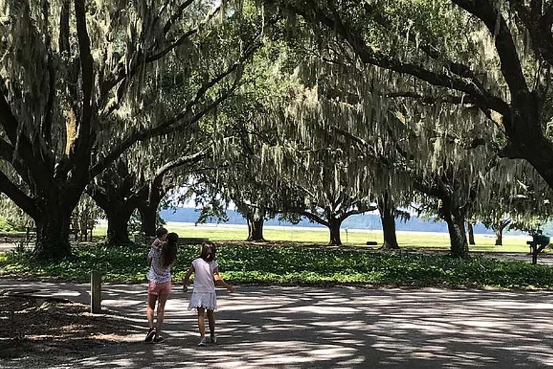 Coastal Carolina - Melissa Hege_Page_01.jpg