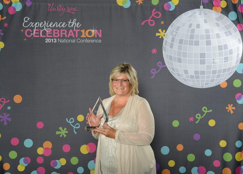 NC '13 Awards - A1 - II-031.jpg